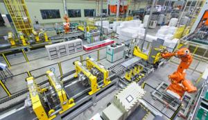 Automatizacion_robotica