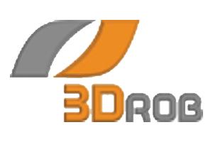 logo_3dRob