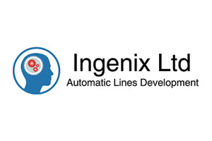 logo_ingenix