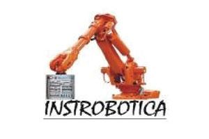 logo_instrobotica