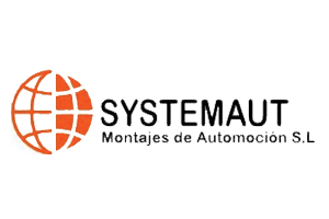 logo_systemout